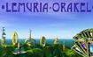 LEMURIA-ORAKEL