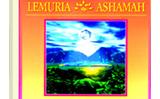 ASHAMAH-Musik