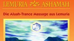 ASHAMAH-Buch