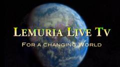 LEMURIA LIFE TV Jahresbeitrag
