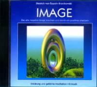 IMAGE • CD • Meditation mit Musik