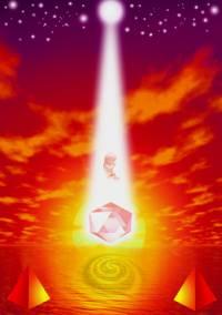 1 - ASHAMAH - Seelenphase 1