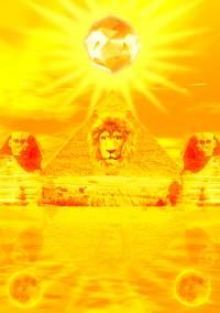 3 - ASHAMAH - Seelenphase 3