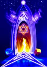 6 - ASHAMAH - Seelenphase 6