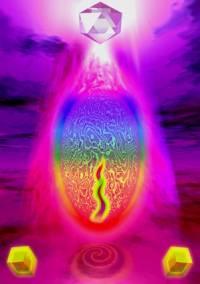 7 - ASHAMAH - Seelenphase 7