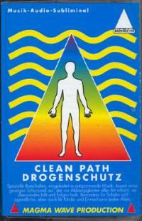 CLEAN PATH • Subliminale Musik • Download