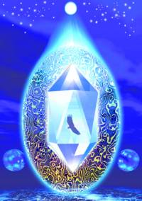 13 - ASHAMAH - Seelenphase 5