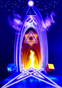 14 - ASHAMAH - Seelenphase 6