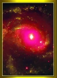47 - SHA-OSH - Kosmos
