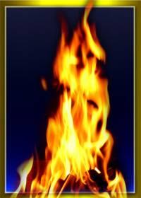 59 • RI-ISH • Das Feuer