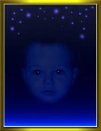 63 - SHA-ANAJA - Das magische Kind