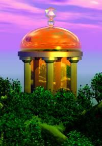 66 - LI-SHAM - Tempel der Visionen