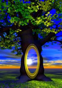 69 - KA-AMUSH - Das mystische Tor