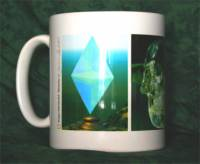 06 - Tasse SHINING-ONE