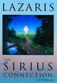 LAZARIS: The Sirius Connection - A Workbook