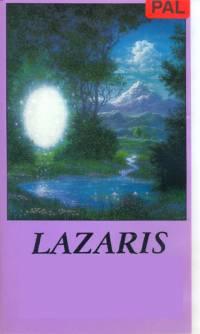 Weitere Videos und DVDs von Lazaris