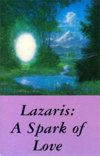 LAZARIS: A Spark of Love