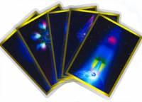 OSHAH-Mantrakarten