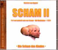 Frei sein von Scham - CD II