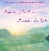 Legenden der Seele