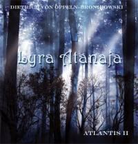 ATLANTIS II Lyra Atanaja