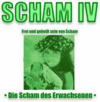 Die Scham beenden - WELLE IV (Die Scham des Erwachsenen) - Länge ca. 6 Stunden