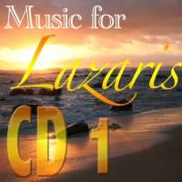 Musik für Lazaris - CD 1