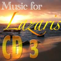 Musik für Lazaris - CD 3