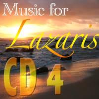 Musik für Lazaris - CD 4