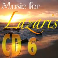 Musik für Lazaris - CD 6