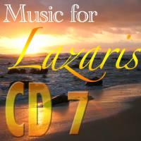 Musik für Lazaris - CD 7 - Doppelalbum