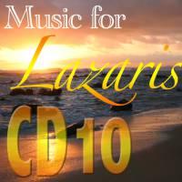 Musik für Lazaris • CD10 • Doppelalbum