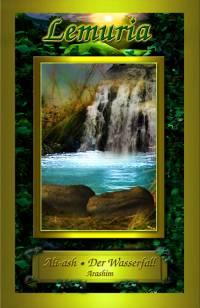33 - ALI-ASH - der Wasserfall