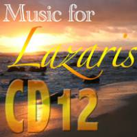 Musik für Lazaris - CD12