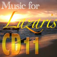 Musik für Lazaris - CD11 - Doppelalbum