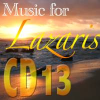 Musik für Lazaris • CD13
