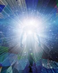 Innere Stärkung - Du und Dein Höheres Selbst