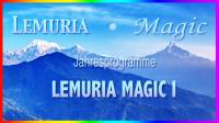 LEMURIA-MAGIC I