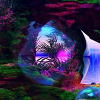 09-5 WEBINAR-Abende • Montag, 15. Oktober 2018 - Freitag, 19. Oktober 2018 • Bewusstes Erschaffen, bewusstes Verändern, bewusstes Heilen • Gesamte Reihe
