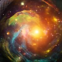 Die Kraft unserer Erinnerung - Aktivierung der LEMURIA-MAGIE - 1. Webinar der Reihe: MAGISCH LEBEN wie in LEMURIA