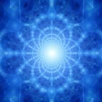 Die Magic der mentalen Ebene - 4. Webinar der Reihe: MAGISCH LEBEN wie in LEMURIA