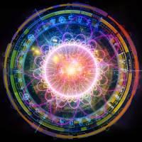 Webinar-Woche 2019 - Spirituelle Intelligenz