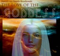 GODDESS- Musik-CD