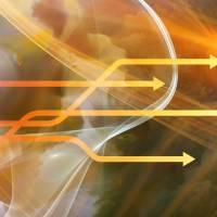 Webinar-Reihe 2020 - Spirituelle Lebensführung am Beginn einer neuen Zeit