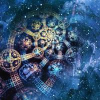#11 - Die Magie der Zahlen. Numerologie I