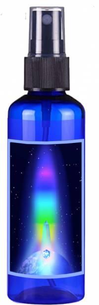OSHAH-Spray 1 - Achtes Chakra - Spirituelles Erdbewusstsein