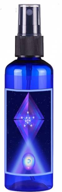 OSHAH-Spray 2 - Neuntes Chakra - Portal zu Höheren Welten