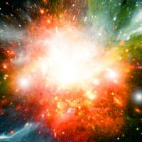 #06 - Mittwoch, 19. Mai 2021 19:30 - 21:30 Uhr Das Spirituelle Ich - Spirituelle Autorität II
