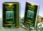 Das Lemuria-Orakel • Karten einzeln